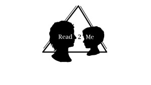 Logo for the book series